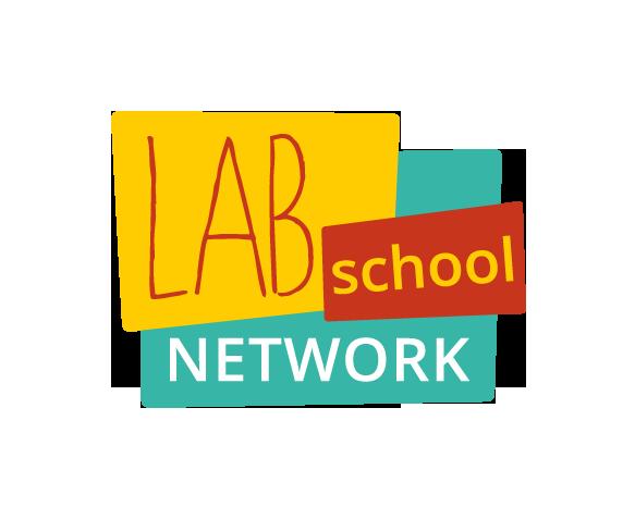 """Résultat de recherche d'images pour """"logo labschool network"""""""